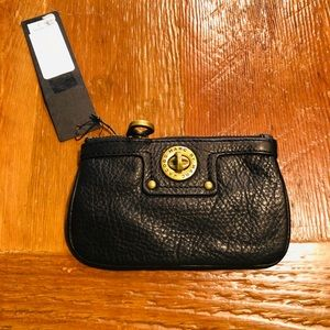 NEW Marc by Marc Jacobs Coin Purse